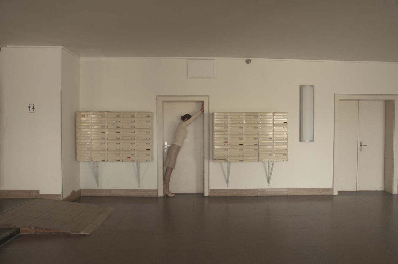 IGNANT-Photography-Cristina-Coral-Alternative-Perspective-007