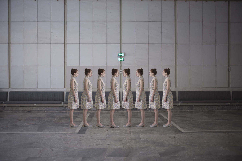 IGNANT-Photography-Cristina-Coral-Alternative-Perspective-009