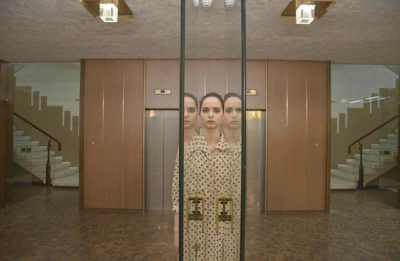 IGNANT-Photography-Cristina-Coral-Alternative-Perspective-010