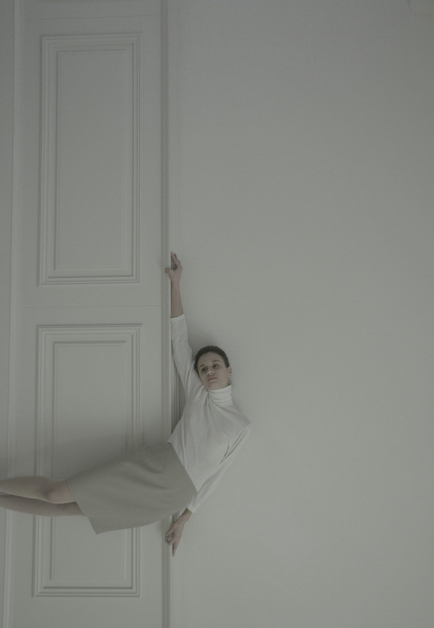 IGNANT-Photography-Cristina-Coral-Alternative-Perspective-014