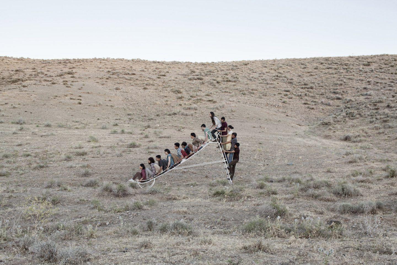 IGNANT-Photography-Gohar-Dashti-Iran-Untitled-003