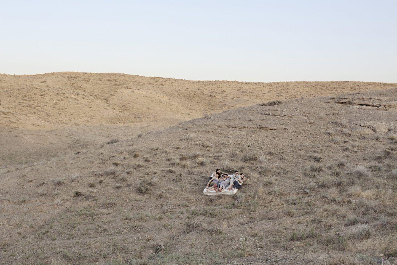 IGNANT-Photography-Gohar-Dashti-Iran-Untitled-004