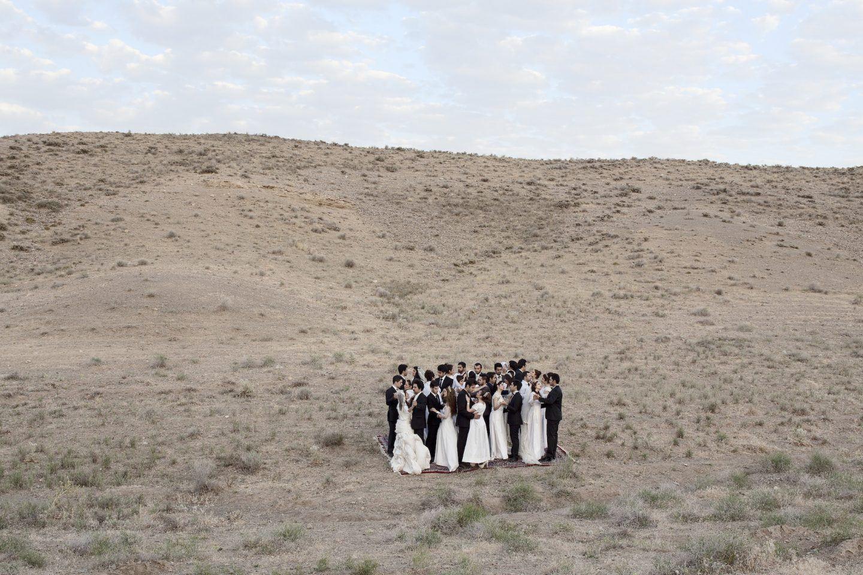 IGNANT-Photography-Gohar-Dashti-Iran-Untitled-005