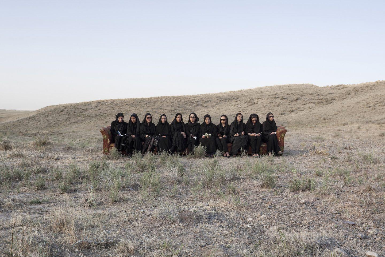 IGNANT-Photography-Gohar-Dashti-Iran-Untitled-006