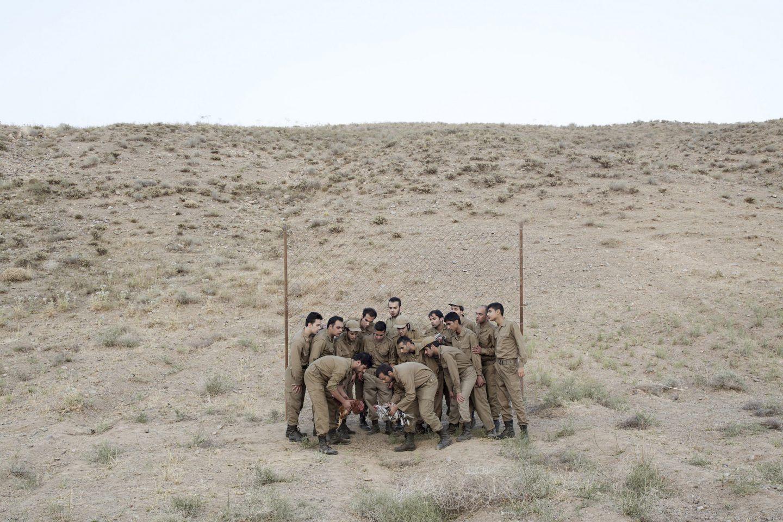 IGNANT-Photography-Gohar-Dashti-Iran-Untitled-007