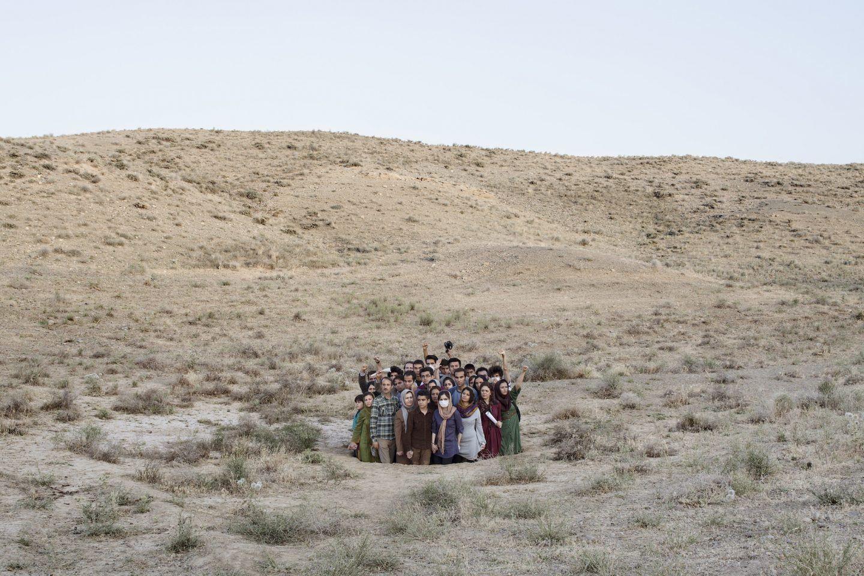 IGNANT-Photography-Gohar-Dashti-Iran-Untitled-008