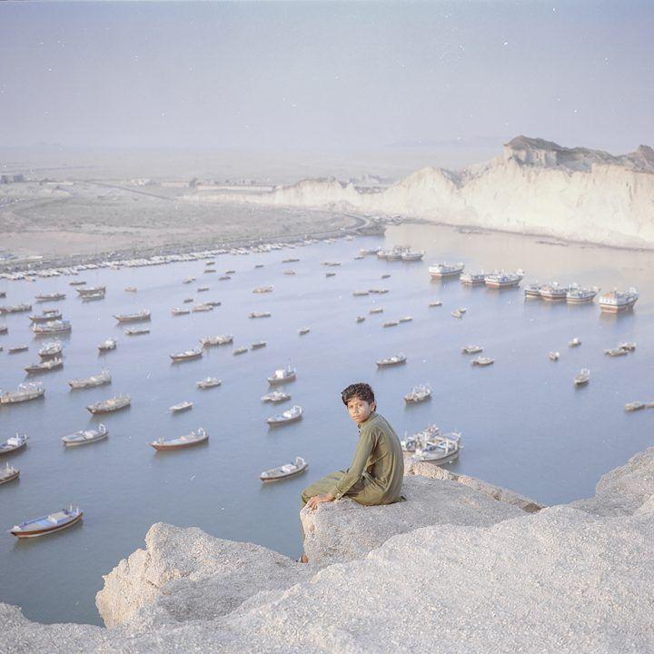 IGNANT-Photography-Hashem-Shakeri-An-Elegy-For-The-Death-Of-Hamum-14