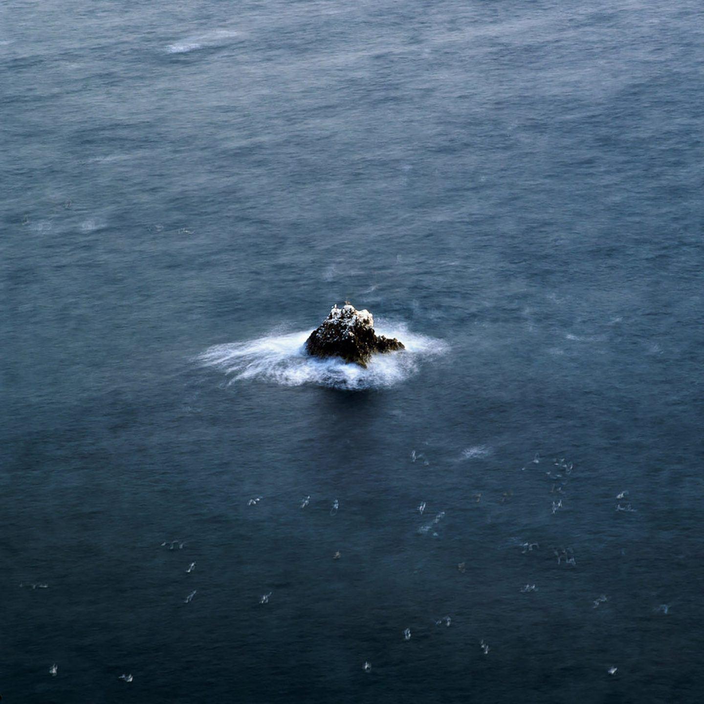 IGNANT-Photography-James-Watts-11