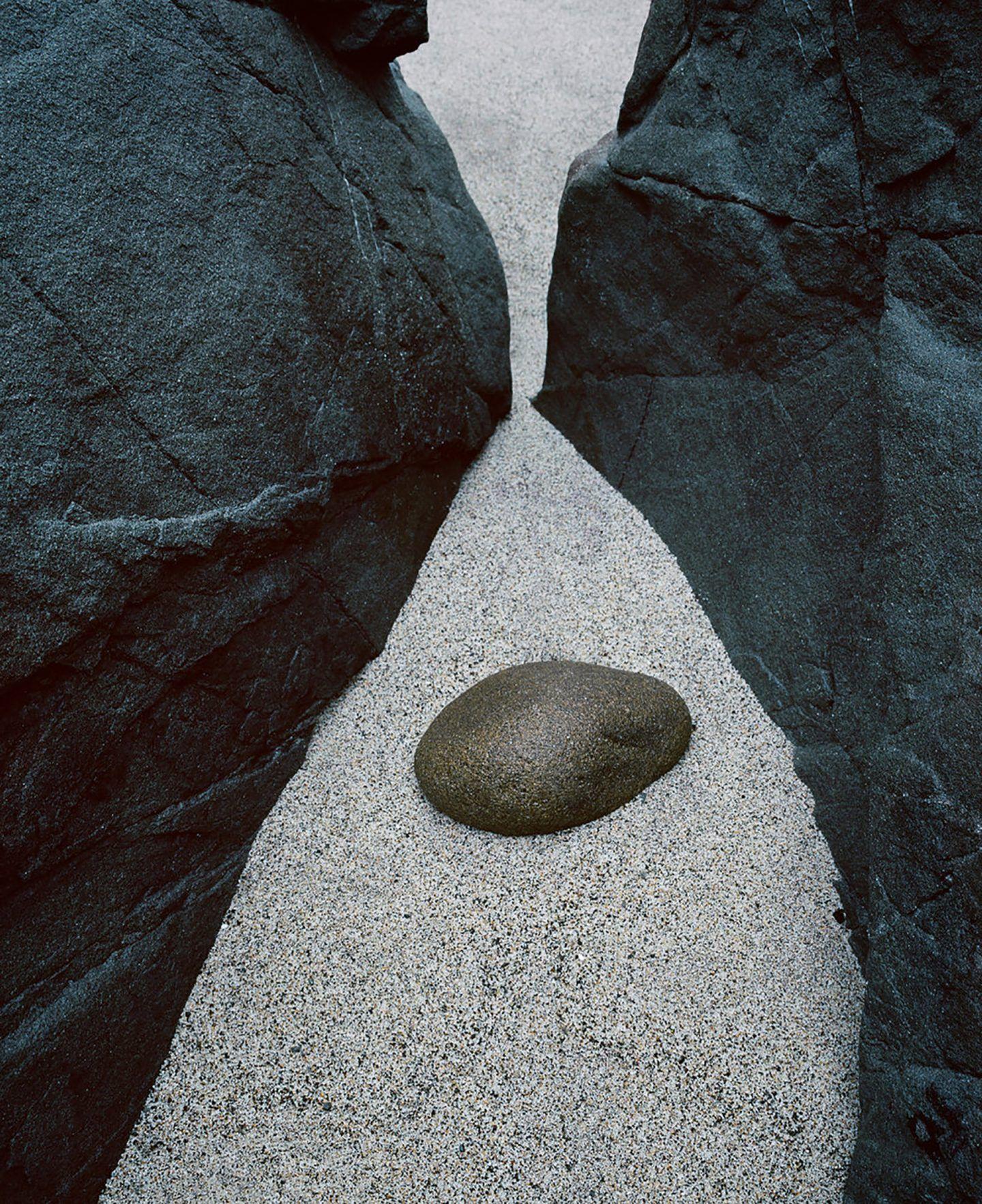 IGNANT-Photography-James-Watts-5