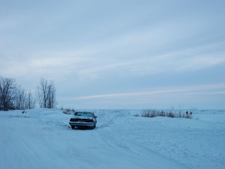 IGNANT-Photography-Josef-Hoflehner-Roadside-America-10