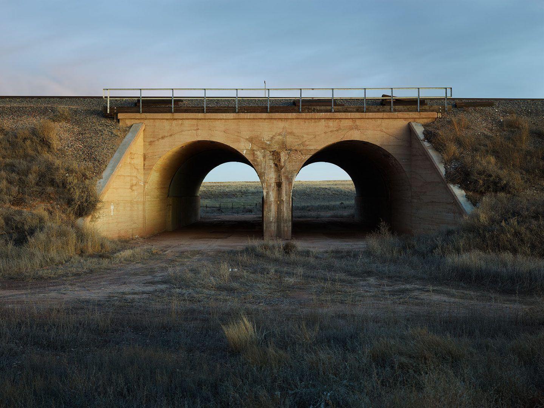 IGNANT-Photography-Josef-Hoflehner-Roadside-America-13