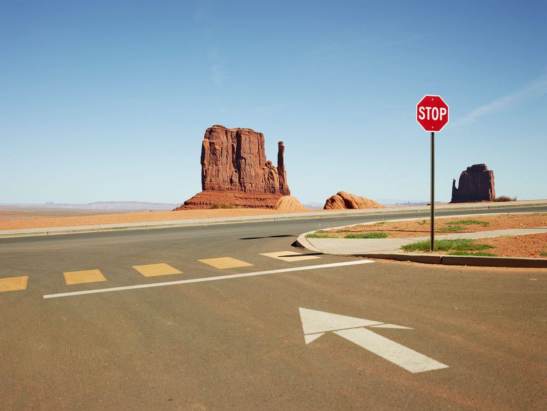 IGNANT-Photography-Josef-Hoflehner-Roadside-America-14