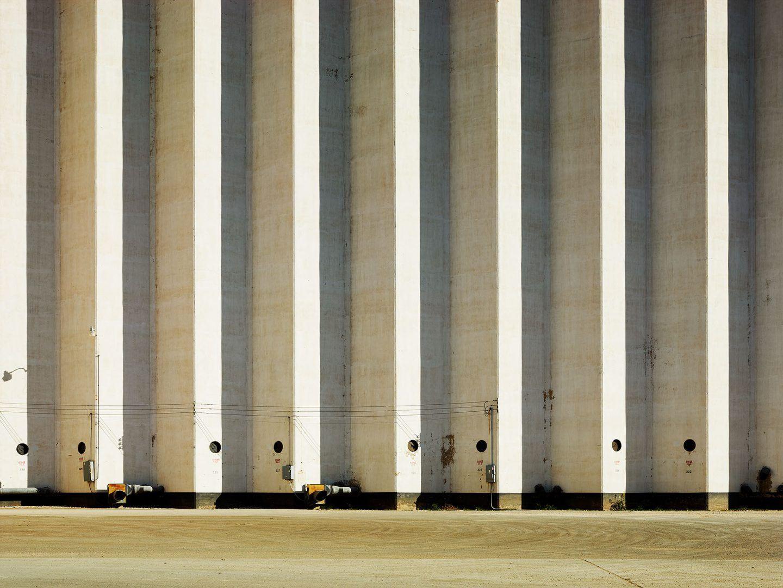 IGNANT-Photography-Josef-Hoflehner-Roadside-America-18