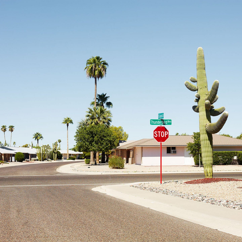 IGNANT-Photography-Josef-Hoflehner-Roadside-America-20