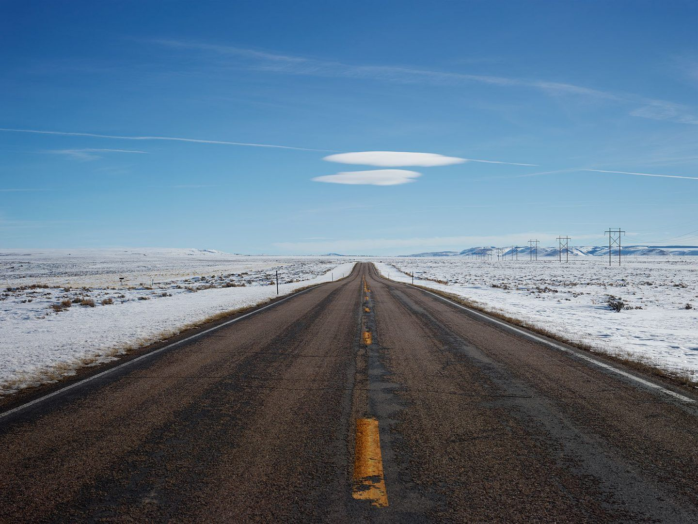 IGNANT-Photography-Josef-Hoflehner-Roadside-America-21
