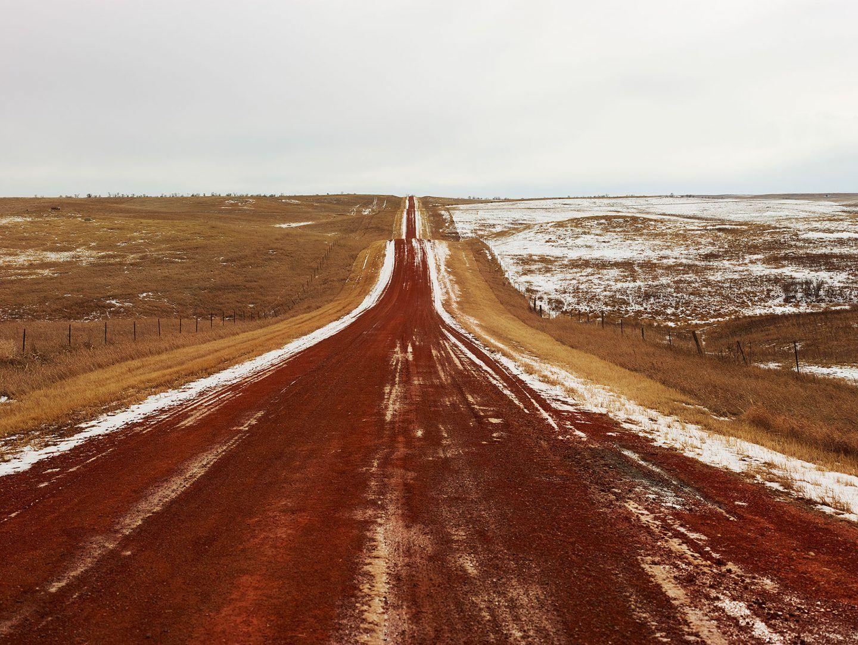 IGNANT-Photography-Josef-Hoflehner-Roadside-America-22