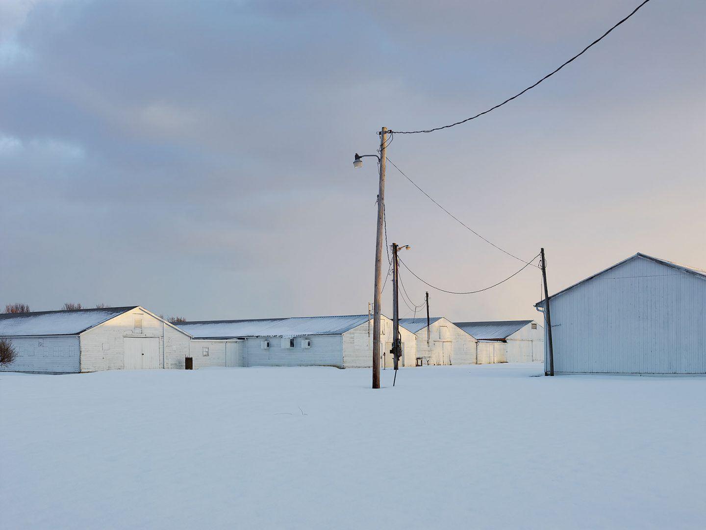 IGNANT-Photography-Josef-Hoflehner-Roadside-America-3