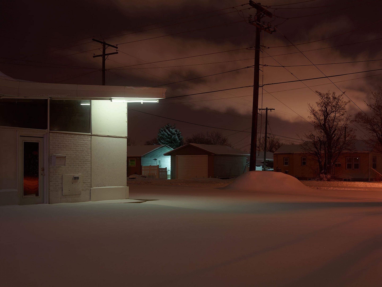 IGNANT-Photography-Josef-Hoflehner-Roadside-America-4