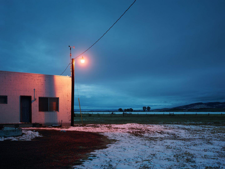 IGNANT-Photography-Josef-Hoflehner-Roadside-America-7