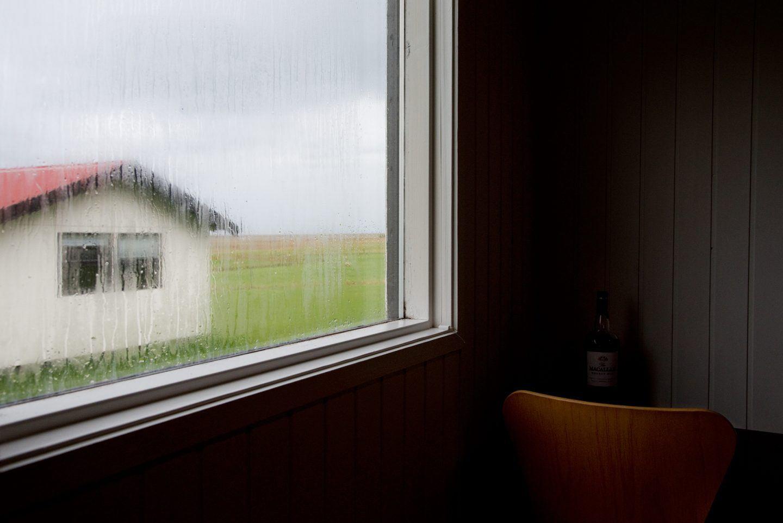 IGNANT-Photography-Petra-Van-Der-Ree-22