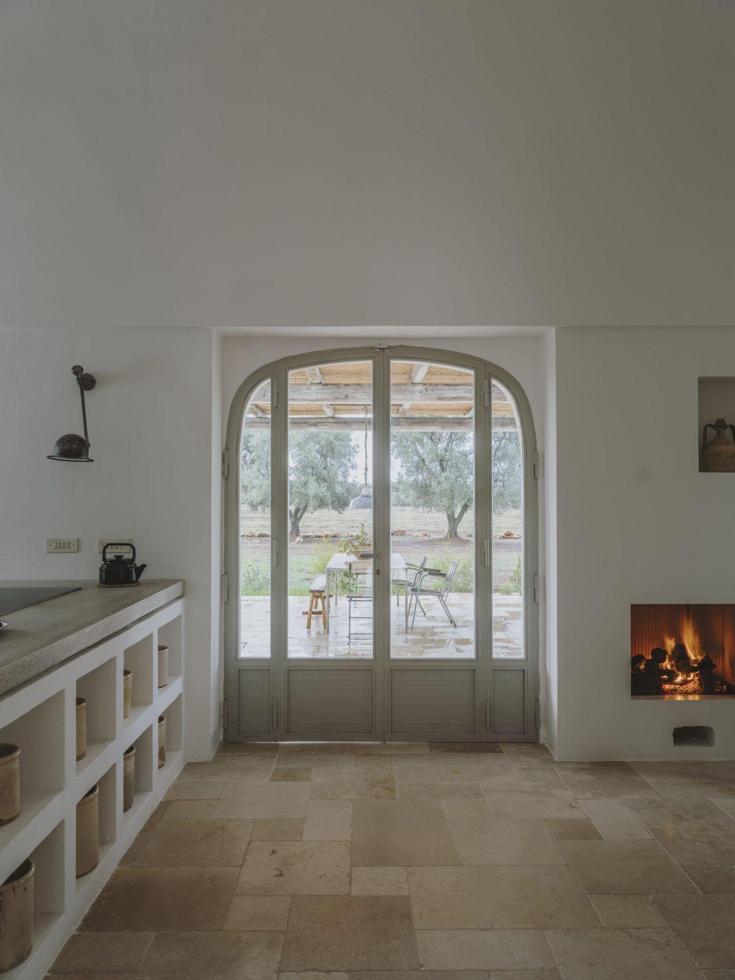 IGNANT-Travel-Andrew-Trotter-Villa-Castelluccio-15