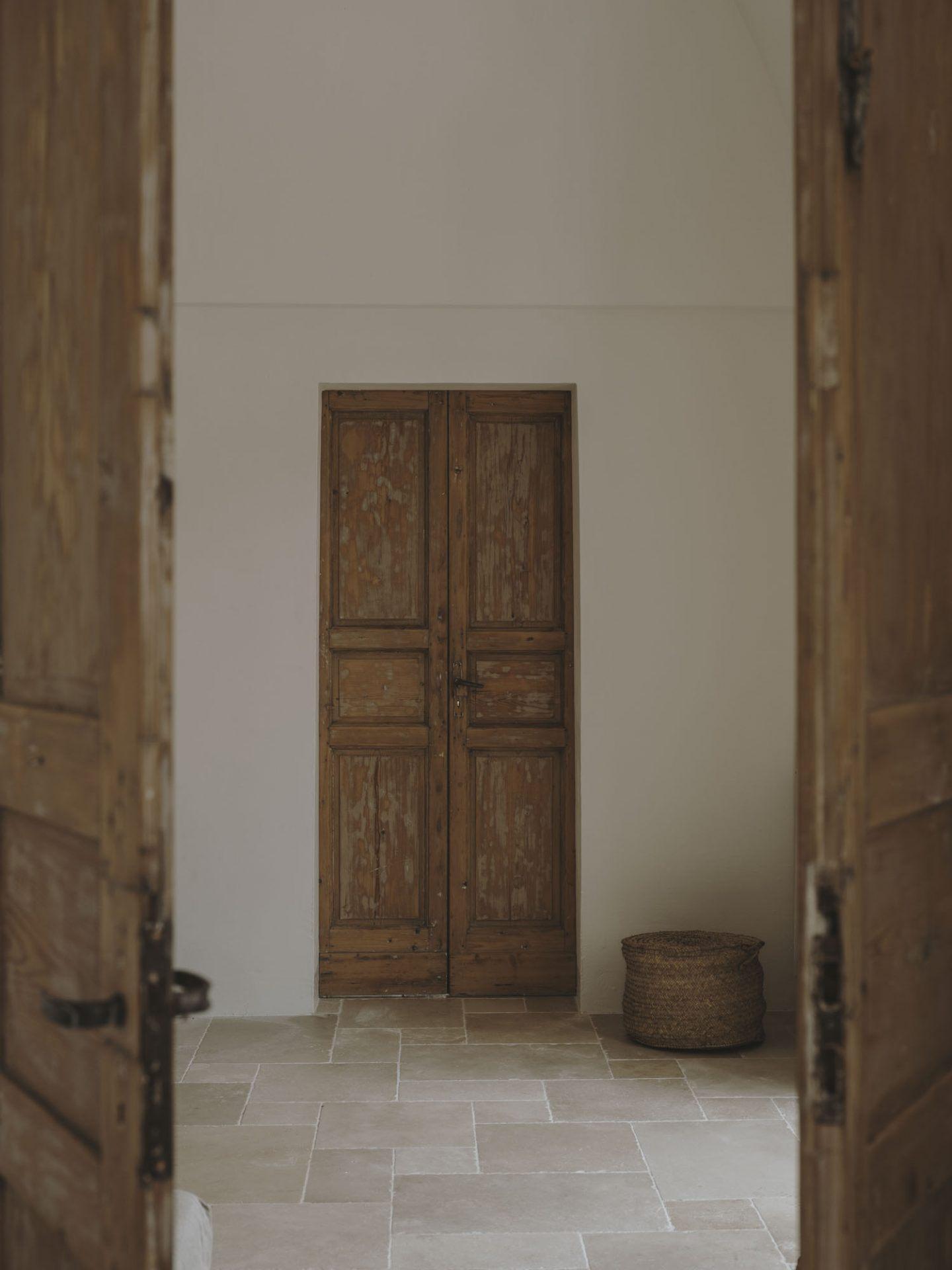 IGNANT-Travel-Andrew-Trotter-Villa-Castelluccio-20