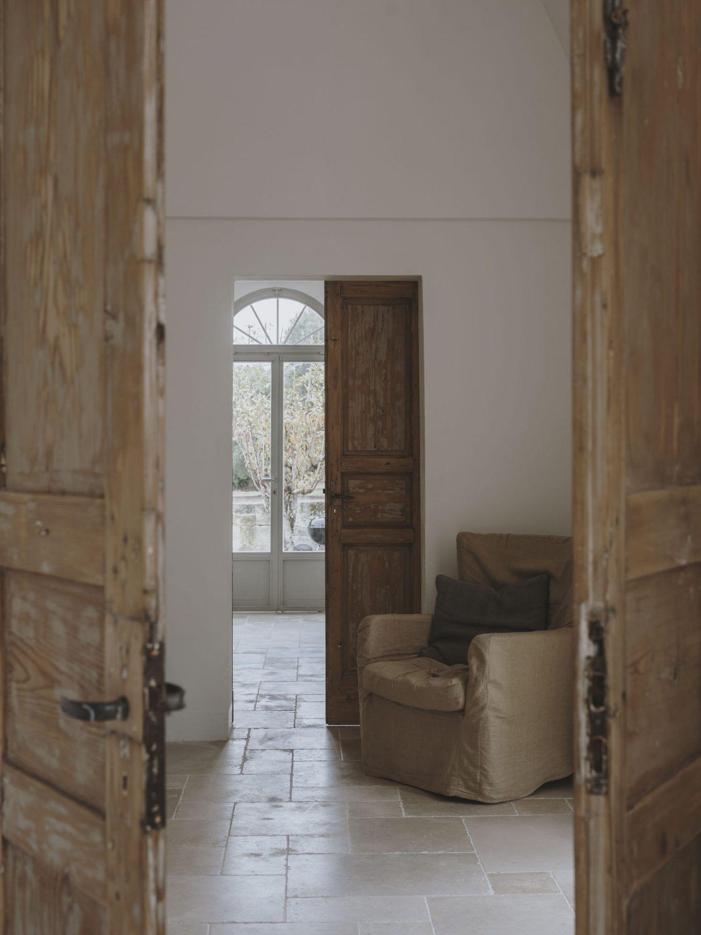 IGNANT-Travel-Andrew-Trotter-Villa-Castelluccio-21