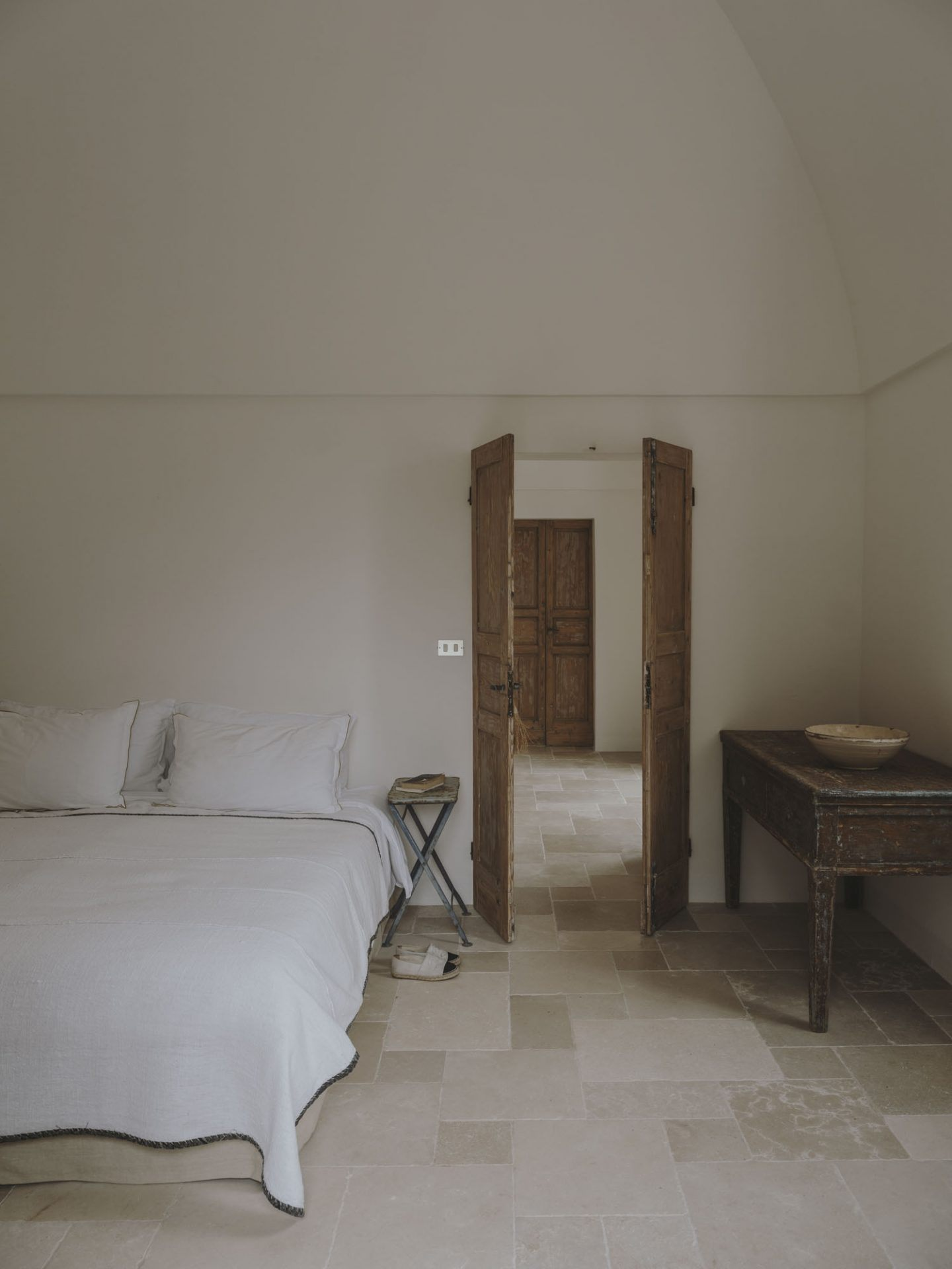 IGNANT-Travel-Andrew-Trotter-Villa-Castelluccio-25