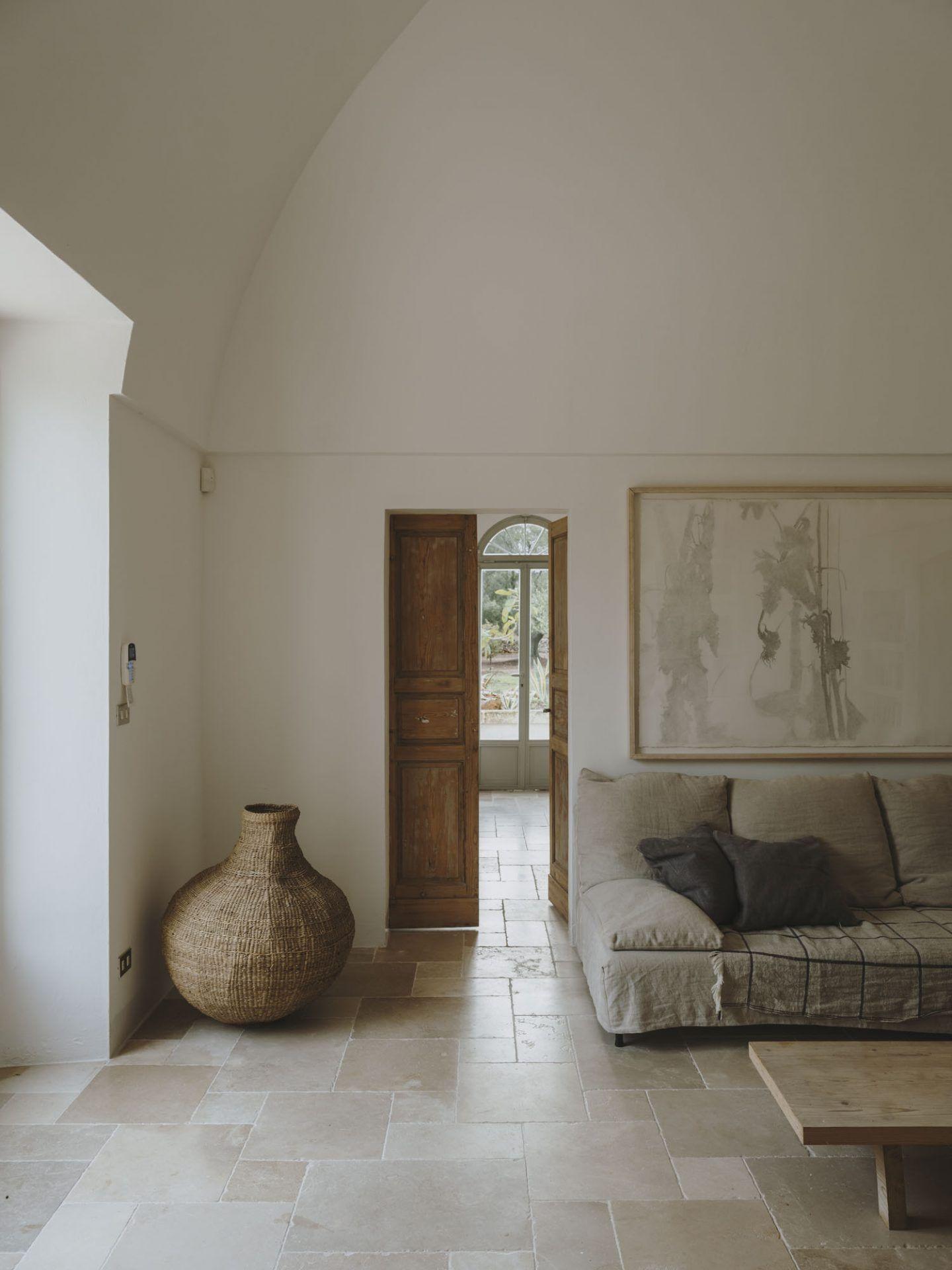 IGNANT-Travel-Andrew-Trotter-Villa-Castelluccio-3