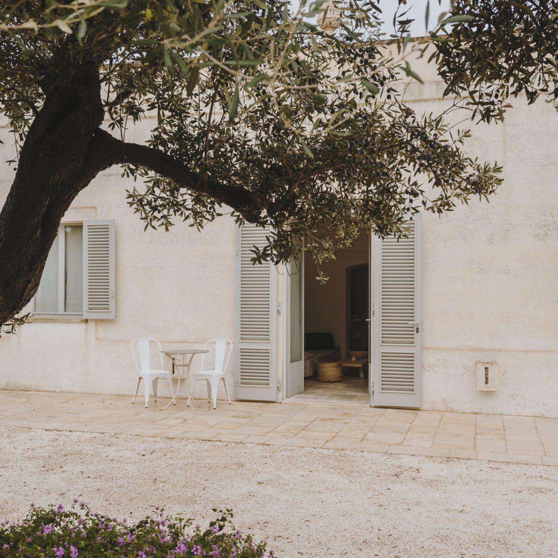 IGNANT-Travel-Andrew-Trotter-Villa-Castelluccio-34