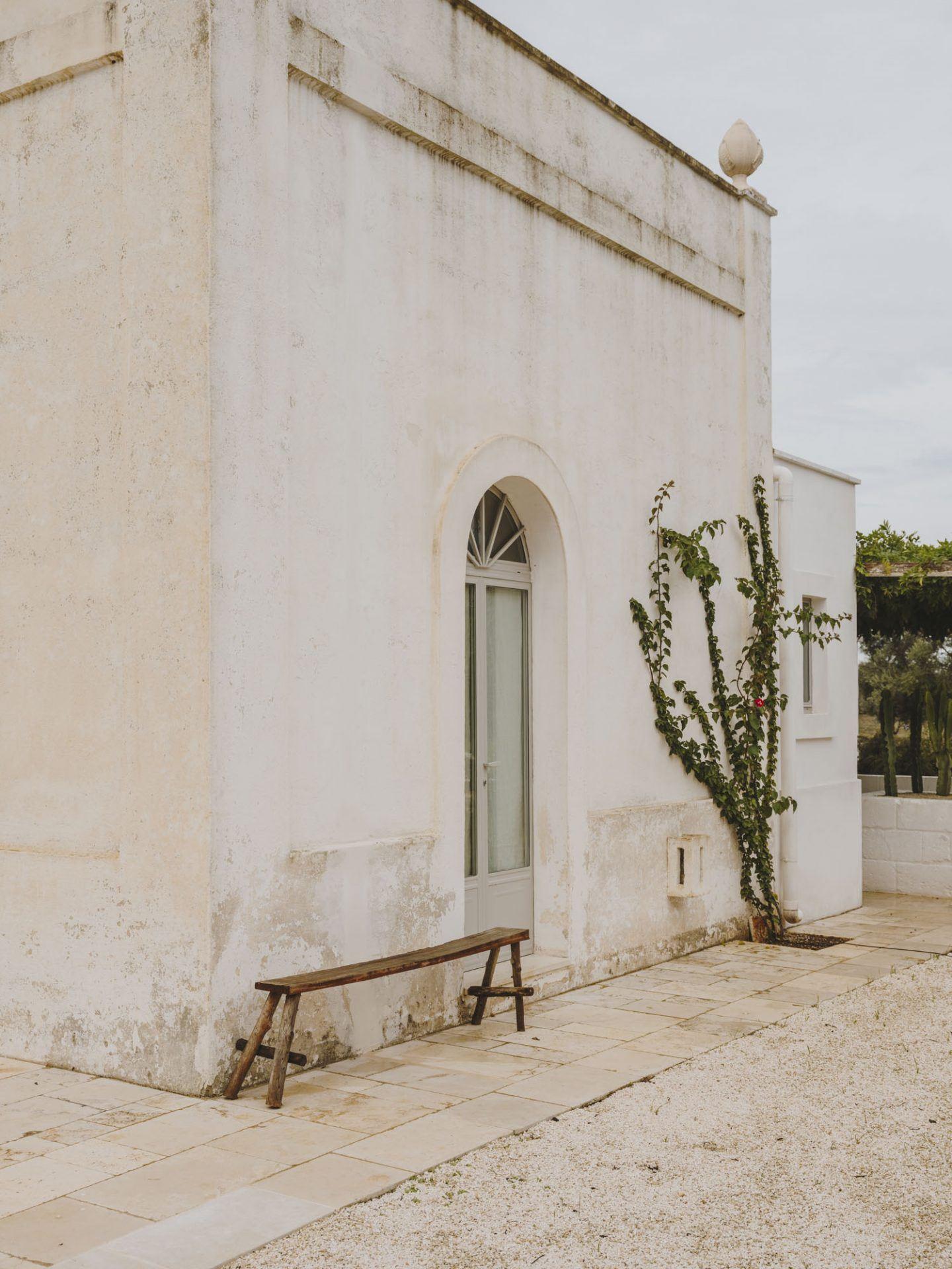 IGNANT-Travel-Andrew-Trotter-Villa-Castelluccio-36