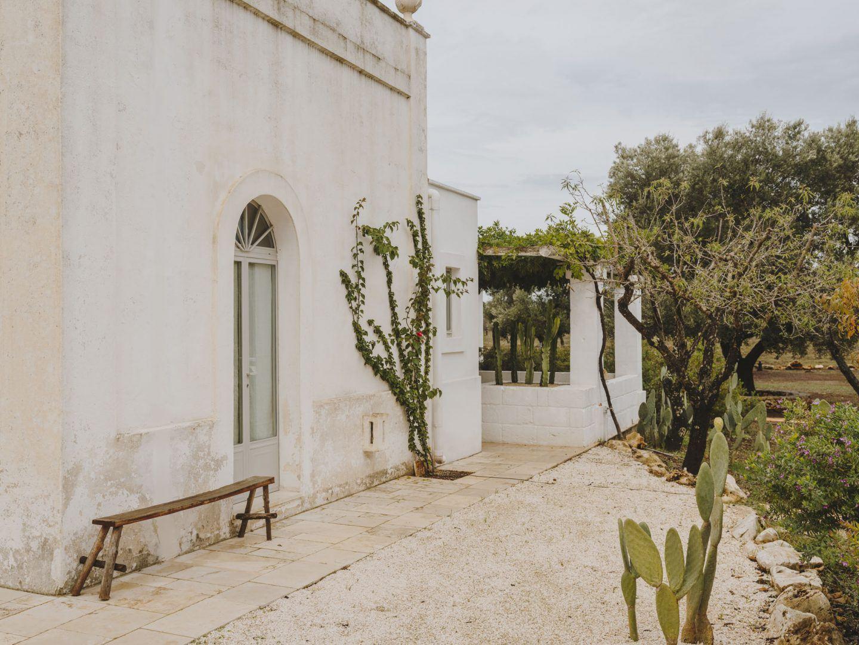 IGNANT-Travel-Andrew-Trotter-Villa-Castelluccio-37