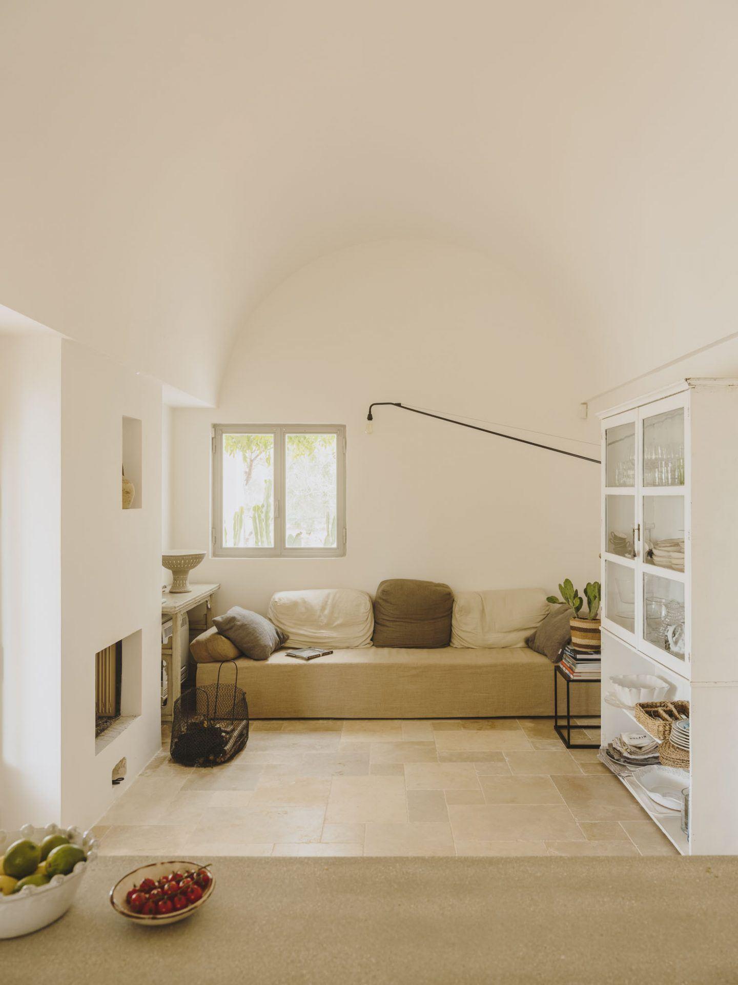 IGNANT-Travel-Andrew-Trotter-Villa-Castelluccio-38