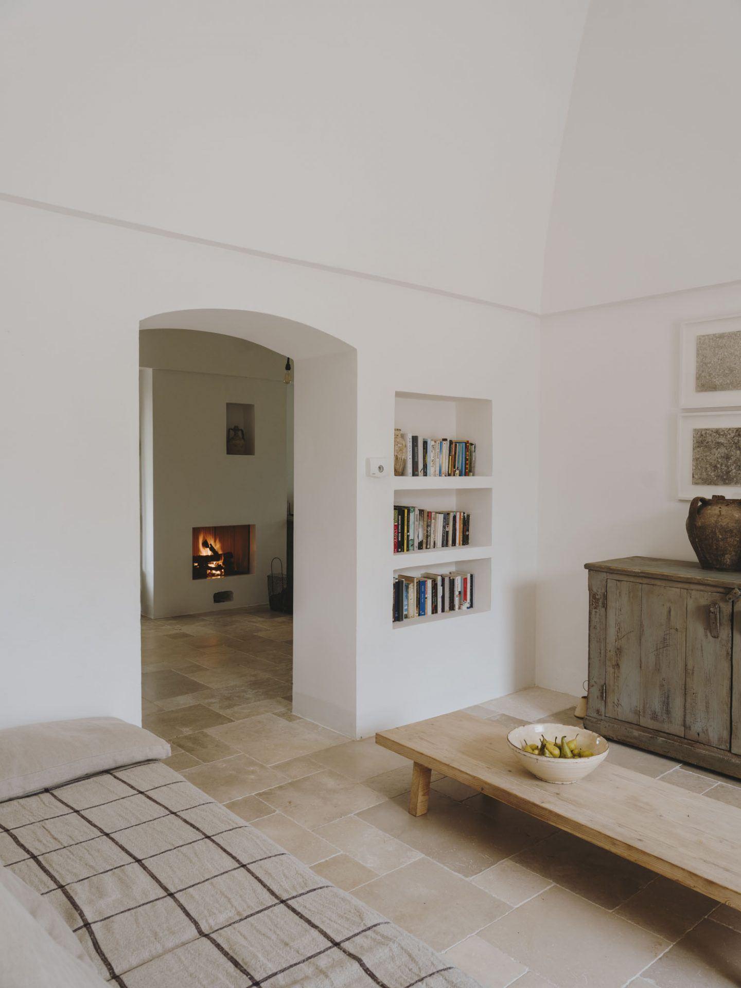 IGNANT-Travel-Andrew-Trotter-Villa-Castelluccio-7