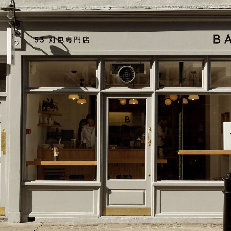 IGNANT-Travel-Bao-London-002