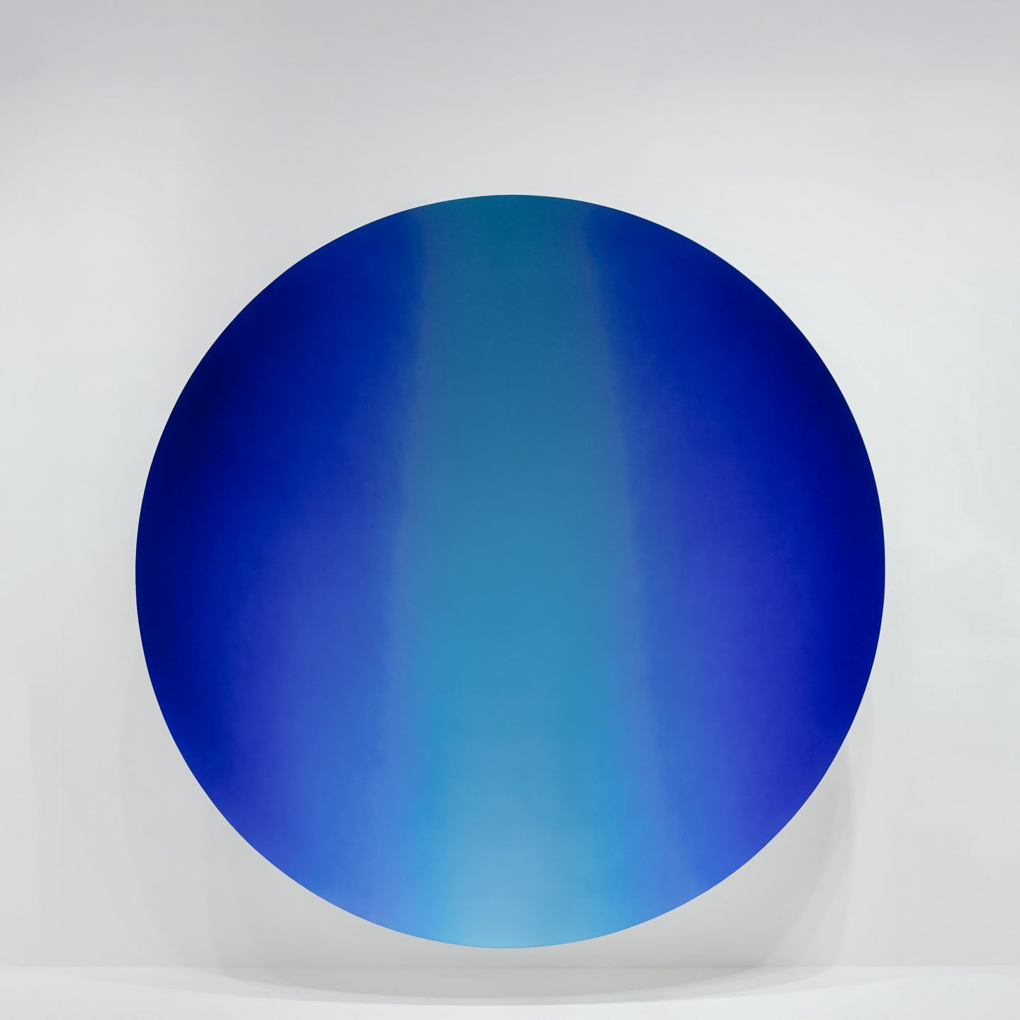 Lisson-Gallery