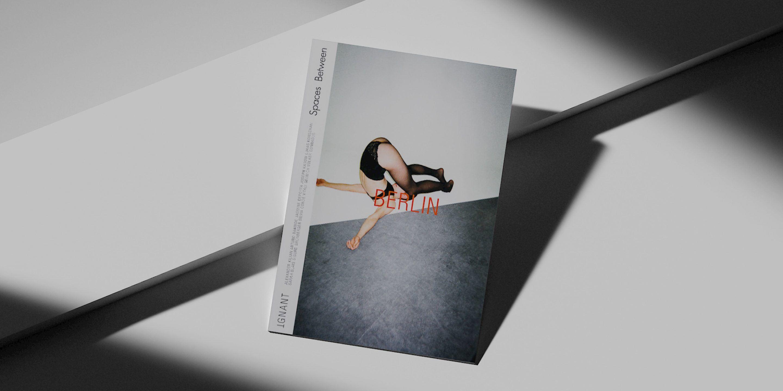 Magazine-01