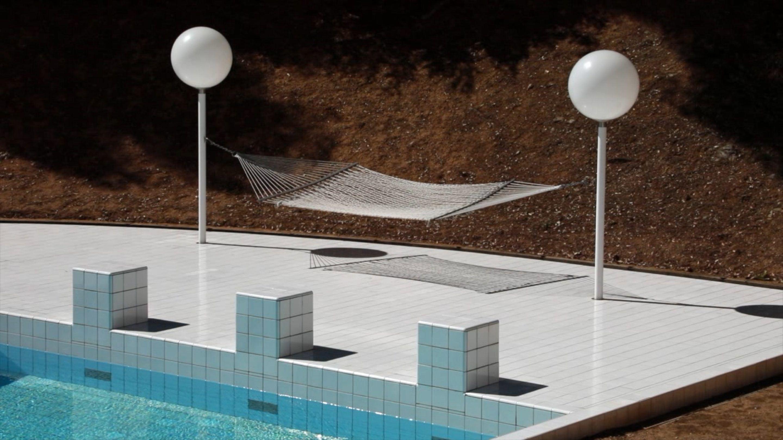 pool-still