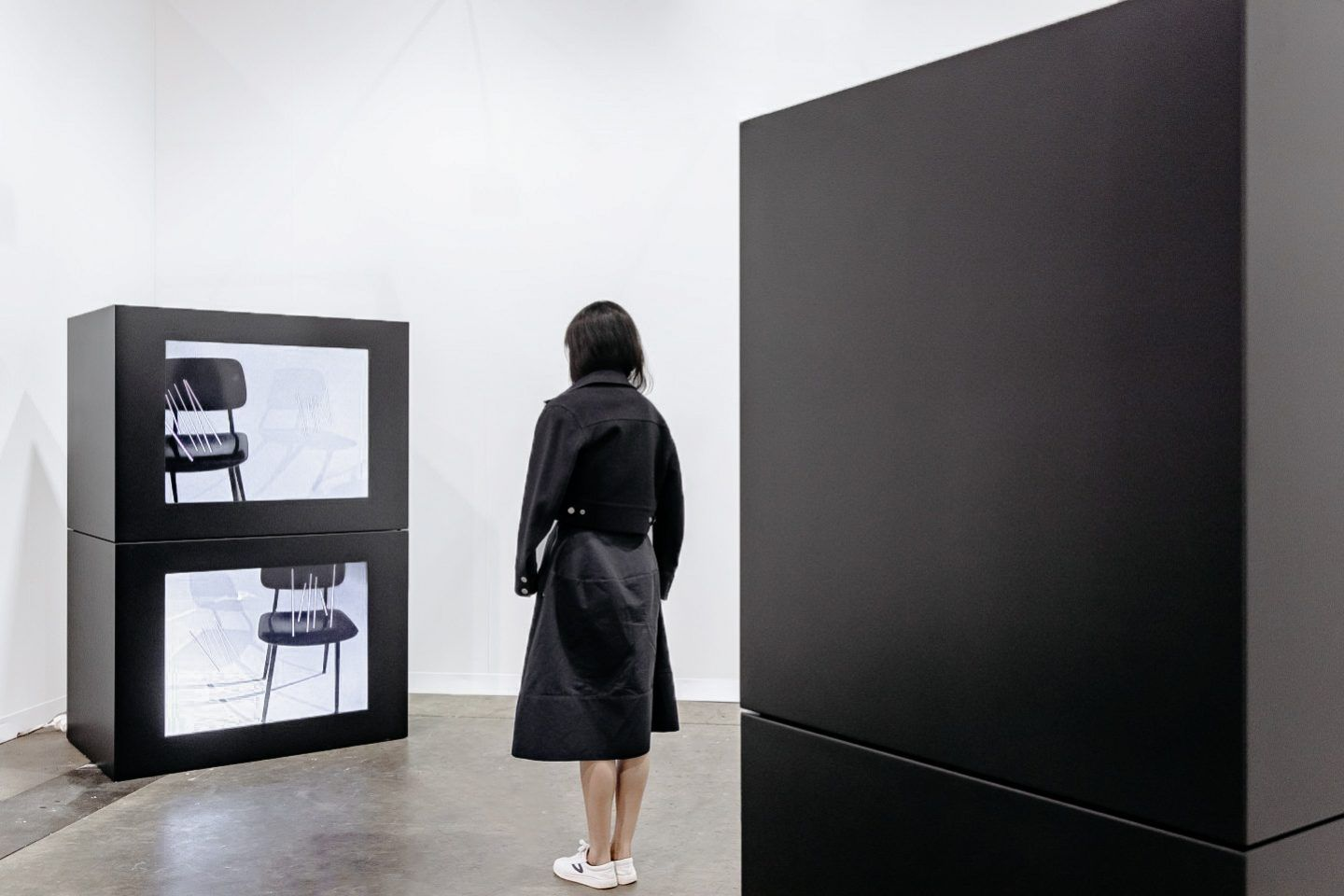 the-seventh-edition-of-art-basel-hong-kong-wrapped-up-10