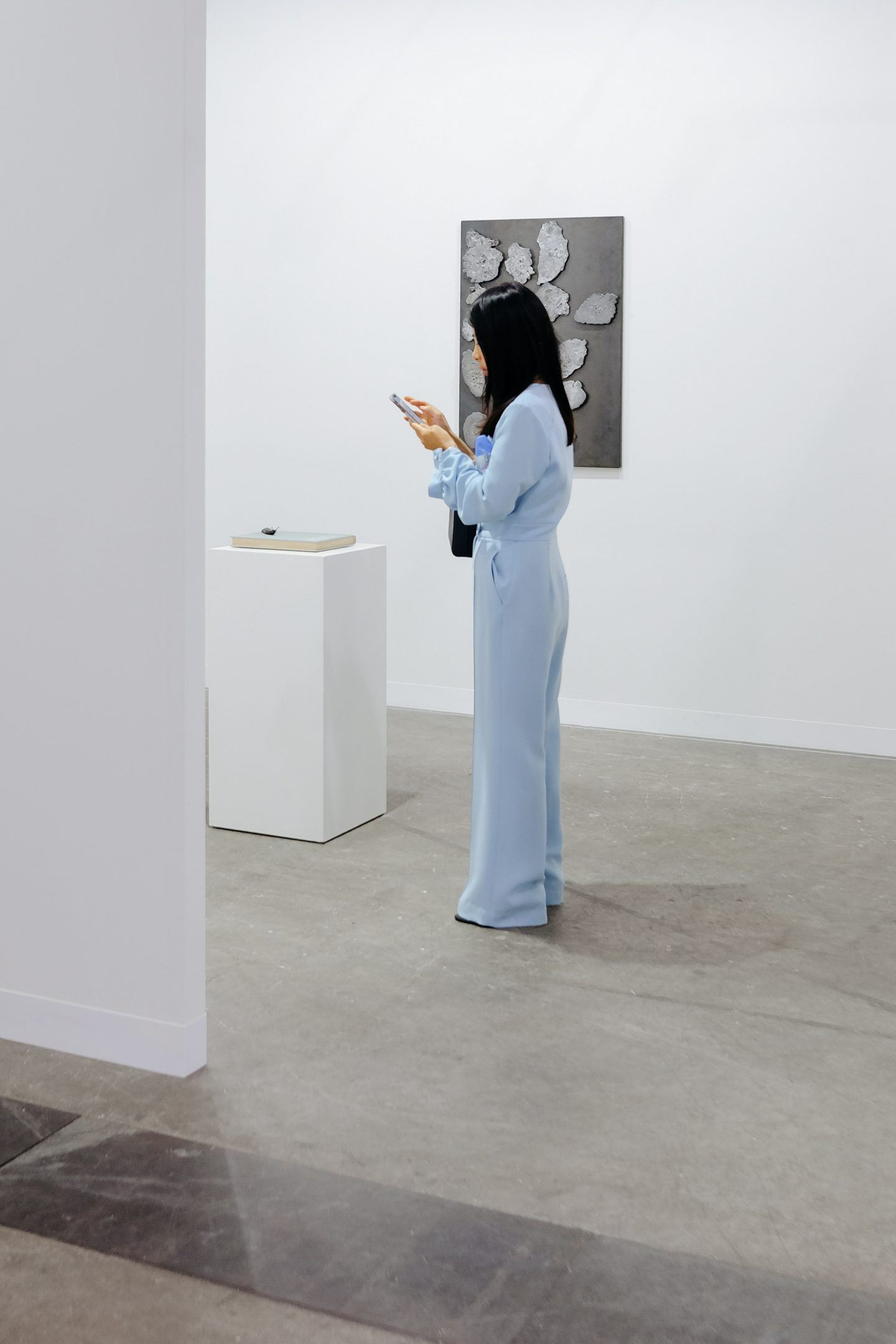 the-seventh-edition-of-art-basel-hong-kong-wrapped-up-4