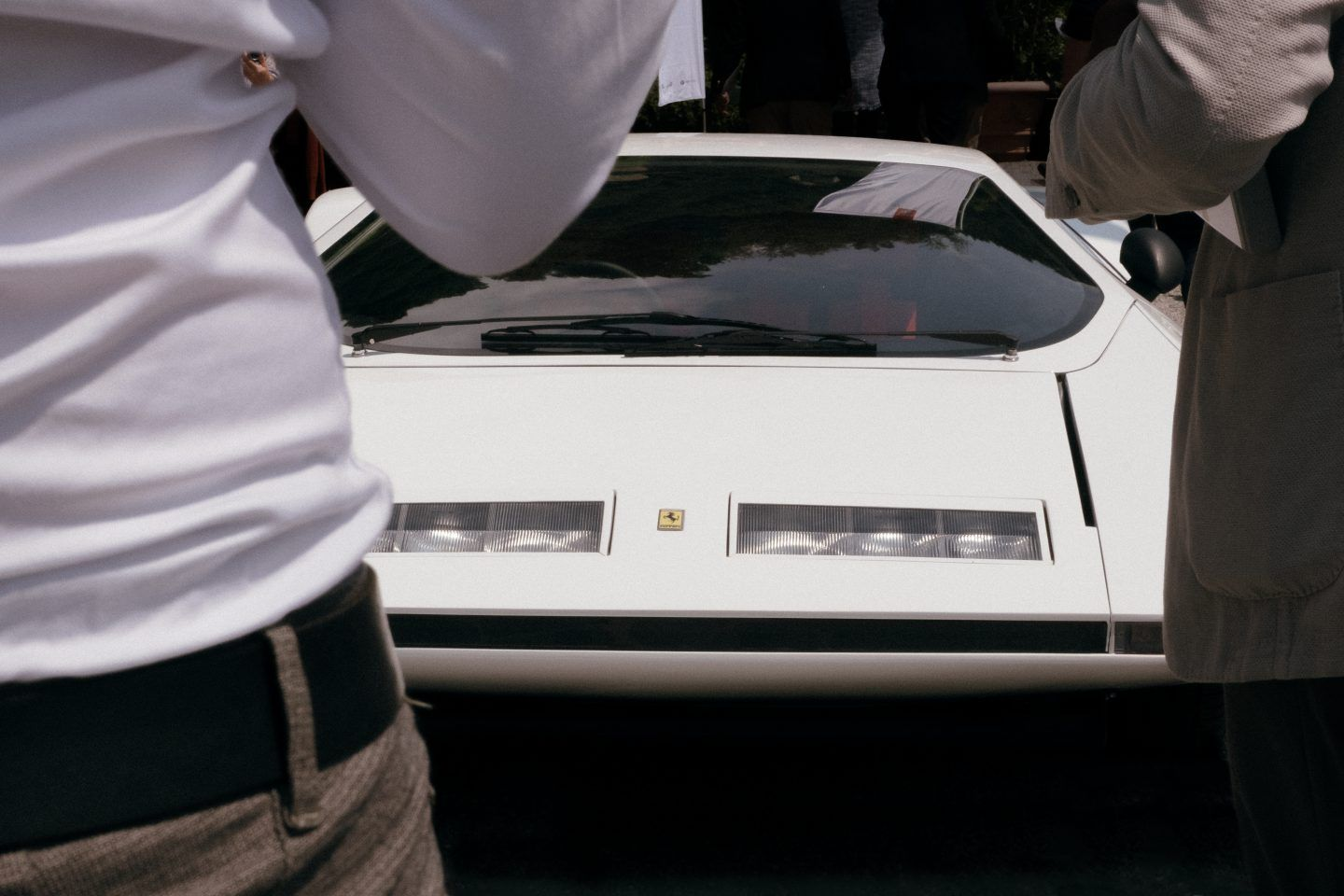 beside-lake-como-classic-concepts-meet-retro-futures-at-this-years-concorso-deleganza-10