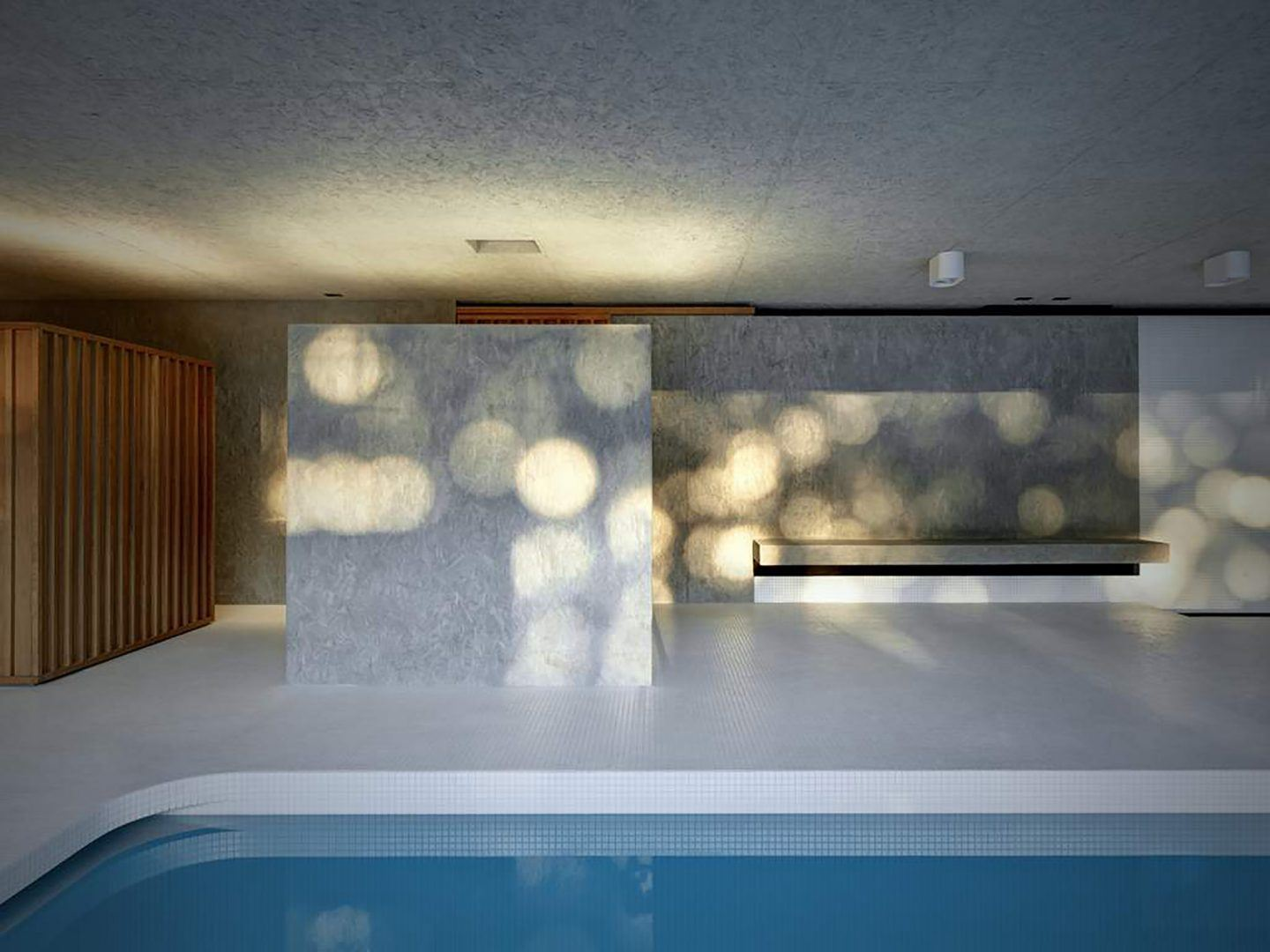 IGNANT-Architecture-Act-Romegialli-Roccolo-Swimming-Pool-002