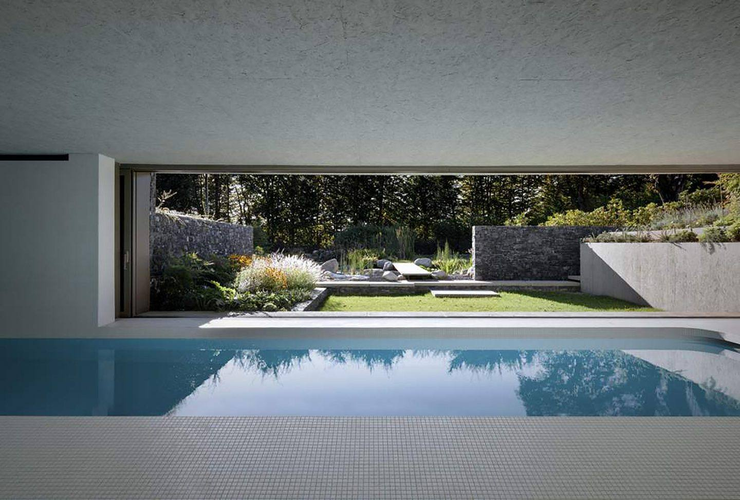 IGNANT-Architecture-Act-Romegialli-Roccolo-Swimming-Pool-009