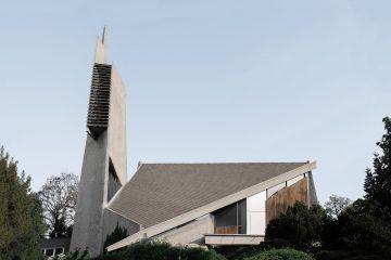 IGNANT-Architecture-Brutalism-Guide-10