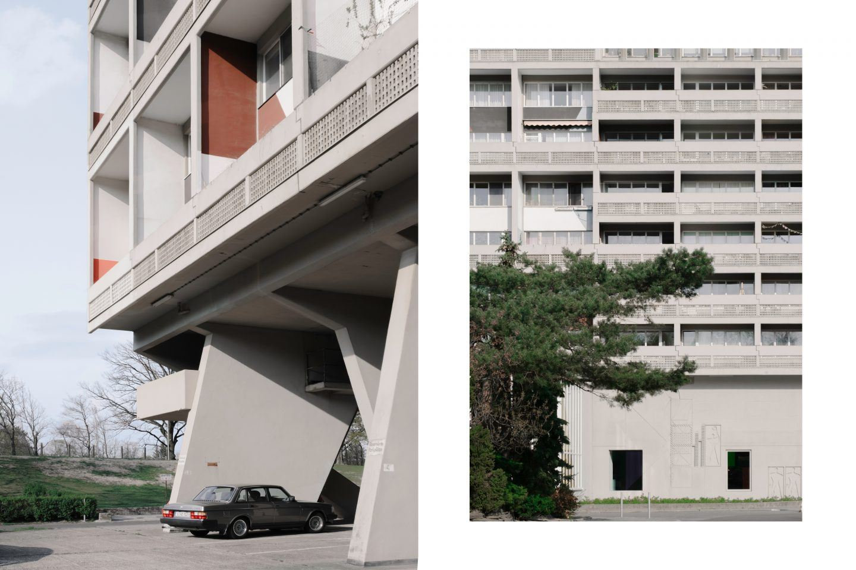 IGNANT-Architecture-Brutalism-Guide-101