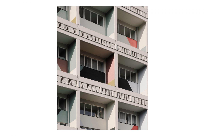 IGNANT-Architecture-Brutalism-Guide-102