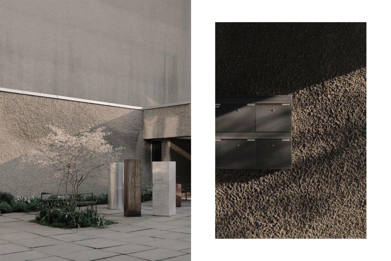 IGNANT-Architecture-Brutalism-Guide-112