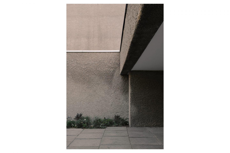 IGNANT-Architecture-Brutalism-Guide-116