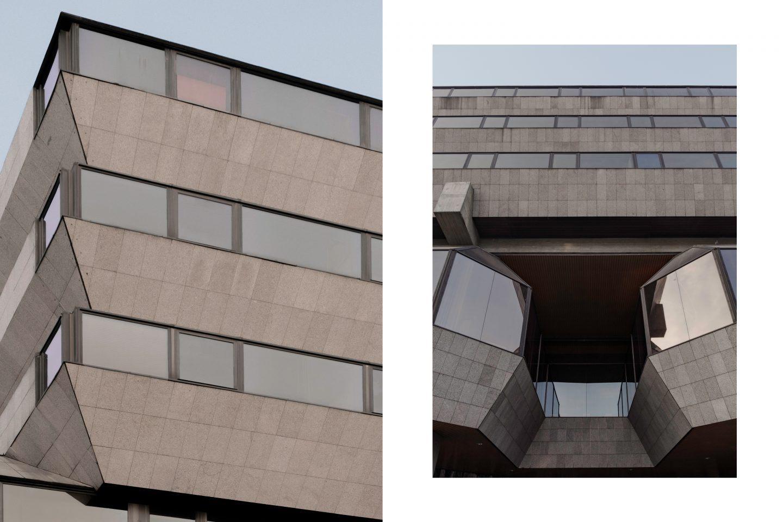 IGNANT-Architecture-Brutalism-Guide-121