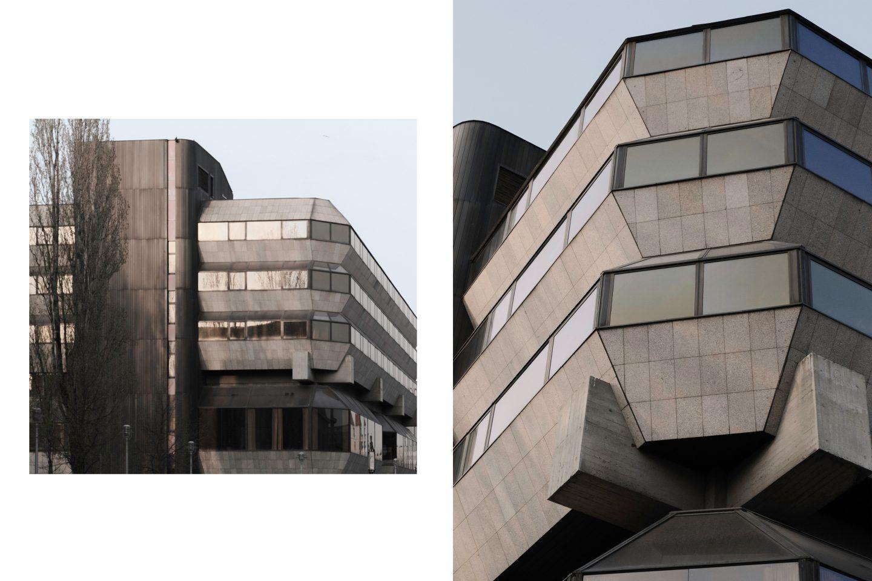 IGNANT-Architecture-Brutalism-Guide-122